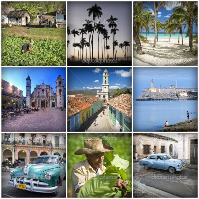 depositphotos_8966670-Cuba-collage